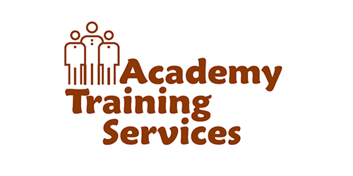 Academy Training Services