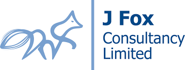 J Fox Consultancy