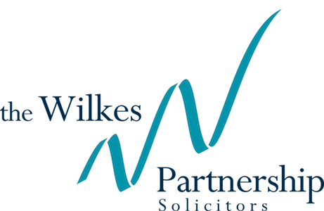Wilkes Solicitors