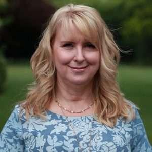 Diane Pugh - Centric HR