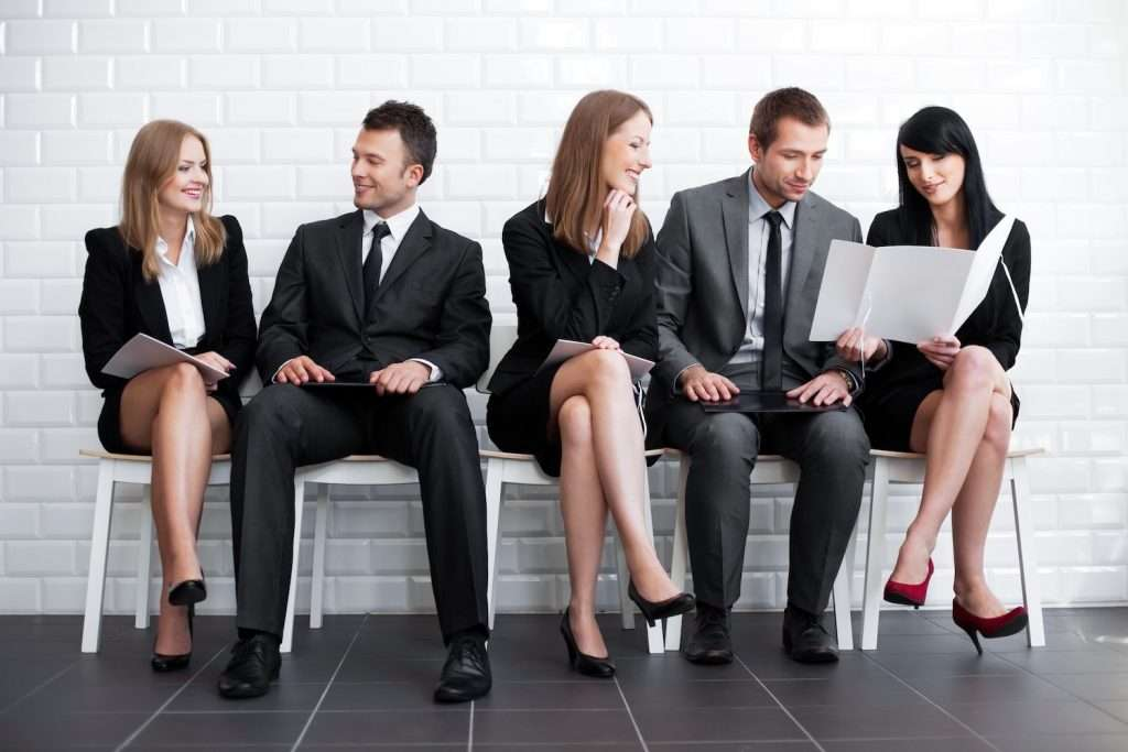 Fastest growing jobs in the UK revealed