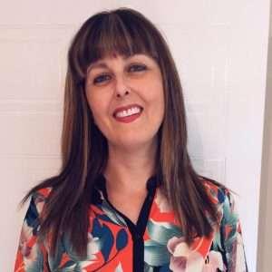 Sue Green - Centric HR