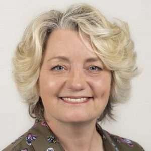 Abigail Brewin, HR Associate Consultant, Centric HR