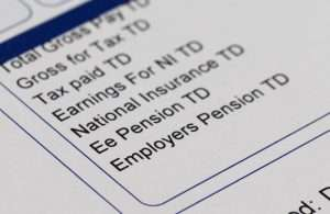 Incorrect and late payments to employees
