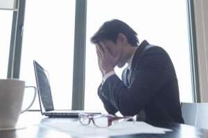 Managing high-risk HR