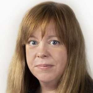 Margaret Jolley, HR Associate Consultant, Centric HR