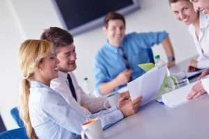 12 benefits of outsourcing your HR
