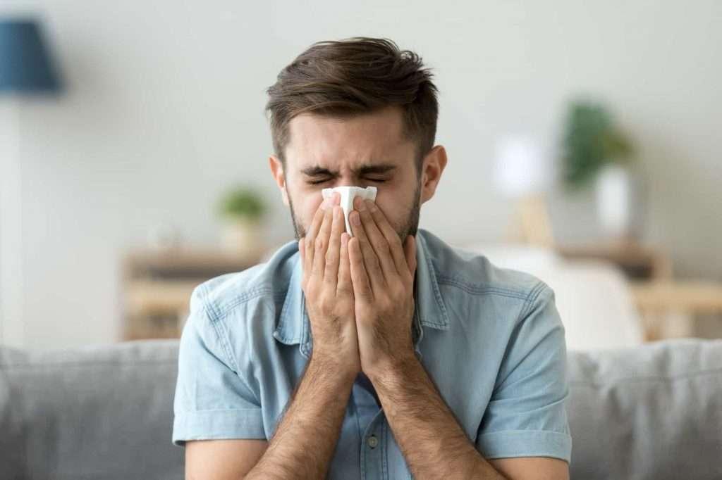 Coronavirus advice for employers and employees