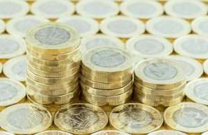 Minimum wage increase - April 1st 2020 Centric HR