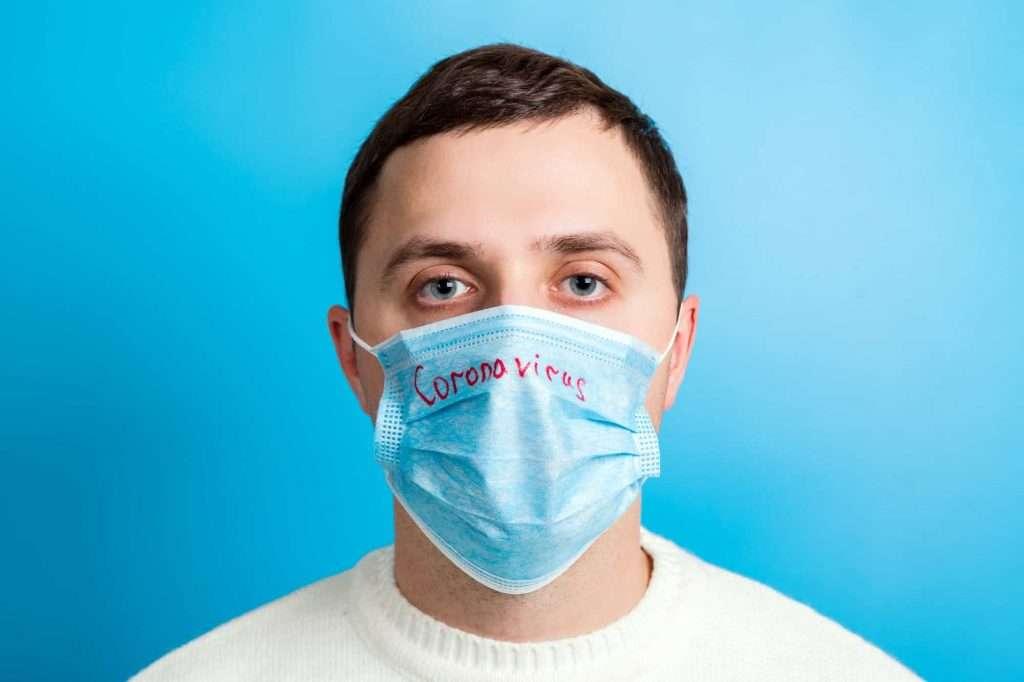 Your business and Coronavirus