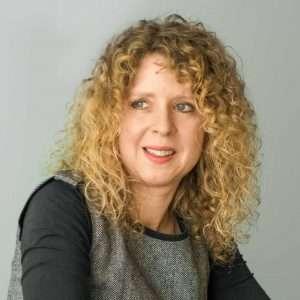 Debbie McCordall - Centric HR