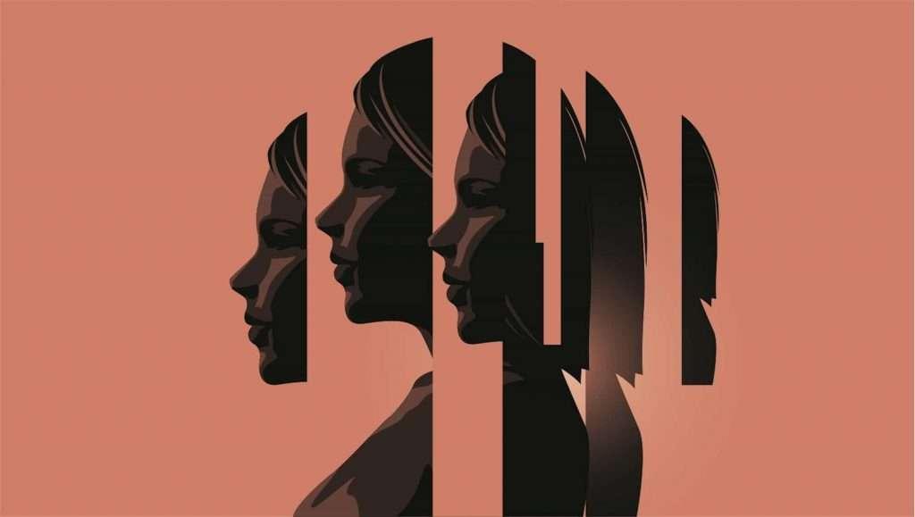 Mental Health Awareness Week - Centric HR