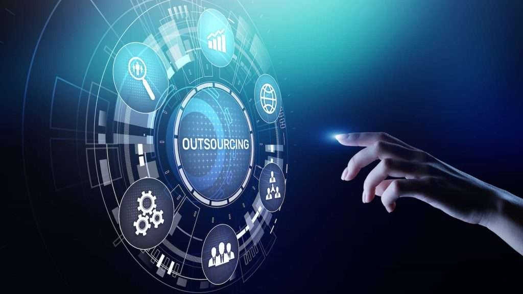 Outsourced HR Business Partner - Centric HR