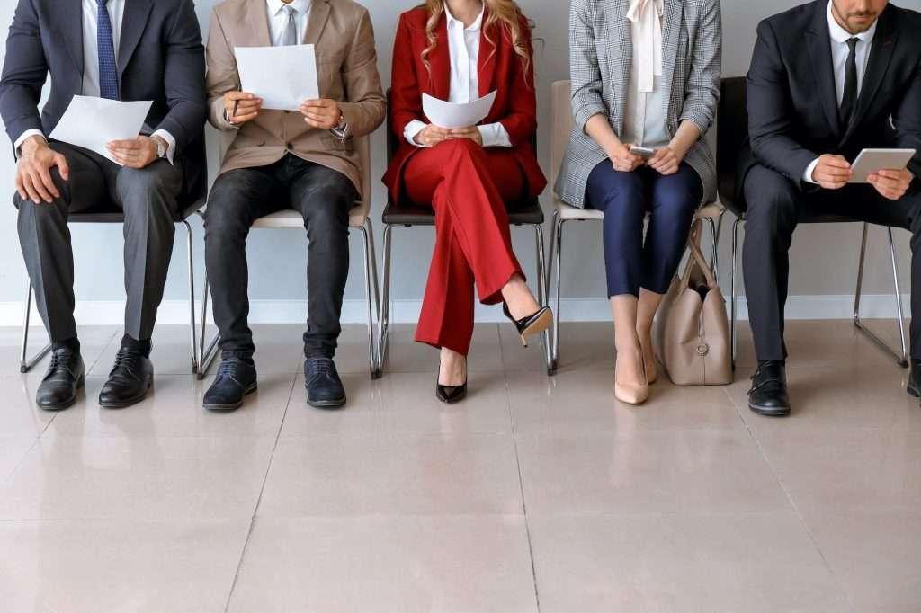 Associate HR Consultant - Centric HR
