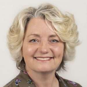 Abigail Brewen - Centric HR