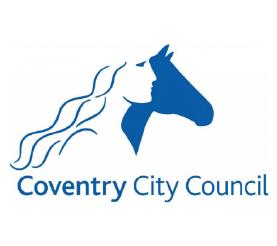 CoventryCouncil