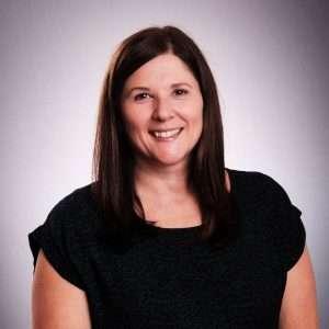 Helen Watkins Centric HR