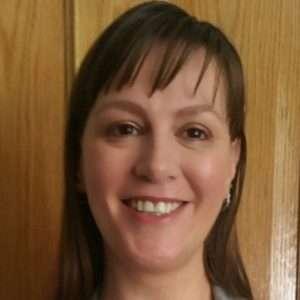 Jayne Baker - Centric HR