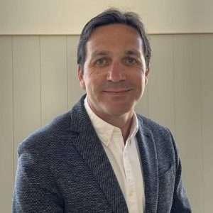 Jim Nicholls - Centric HR