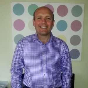Julian McCarthy - Centric HR