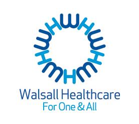 WalsallHealtcare