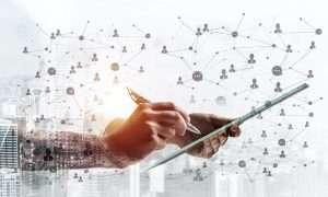 People Analytics HR Articles - Centric HR