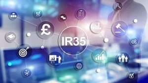 What is IR35 - Centric HR