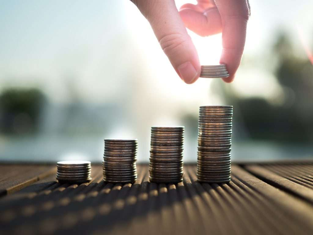 Real living wage increases to £9.50 - Centric HR