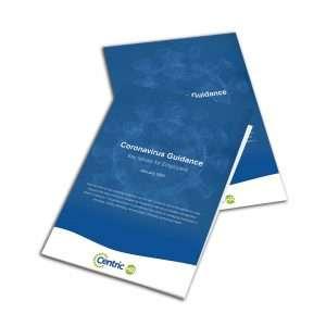Free Coronavirus Guidance Key Issues for Employers - Centric HR