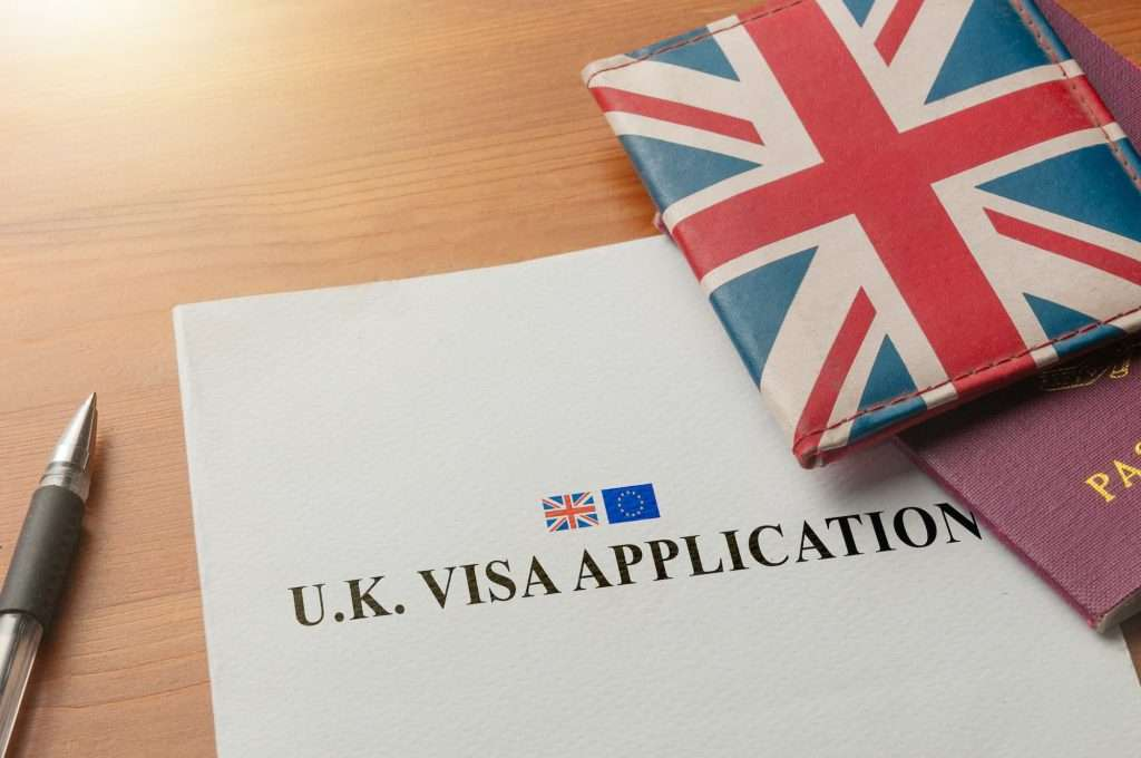 Intra-company transfer visas - Centric HR