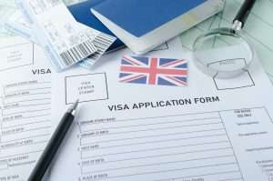 New Skilled Worker visa category - Centric HR