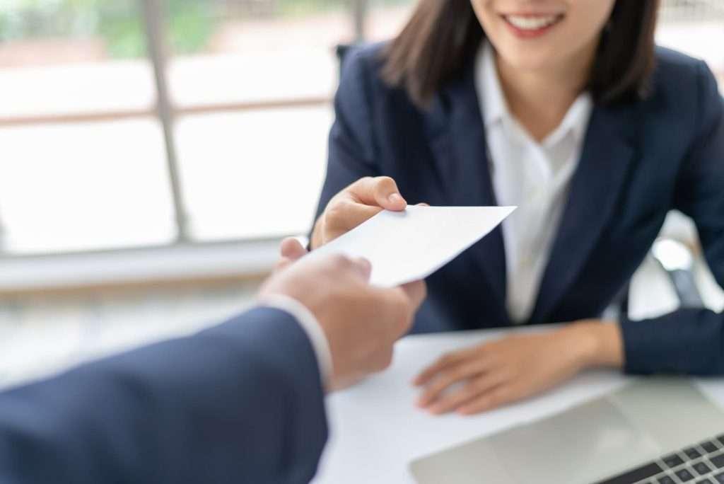 National Minimum Wage - Centric HR