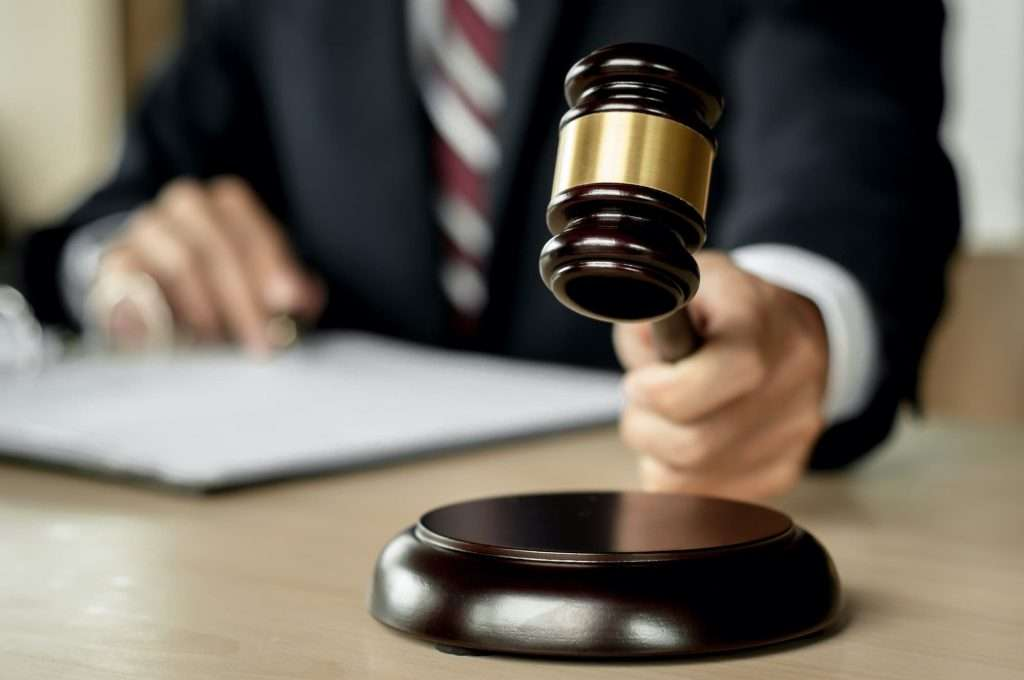 Employment tribunal figures just released - Centric HR