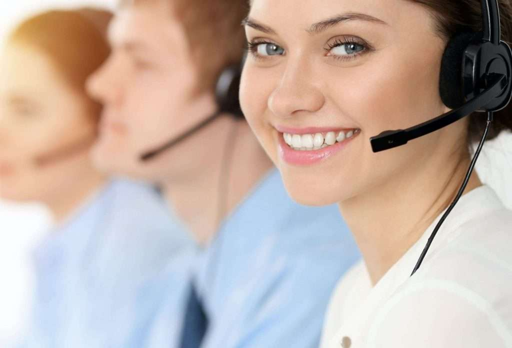 Contact Centre Agents Portsmouth Jobs Centric HR HR Consultants