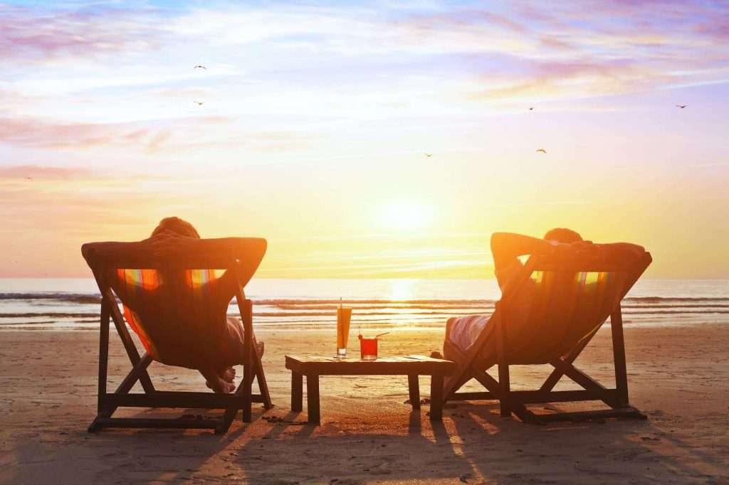 Managing annual leave post lockdown- Centric HR - HR Consultants