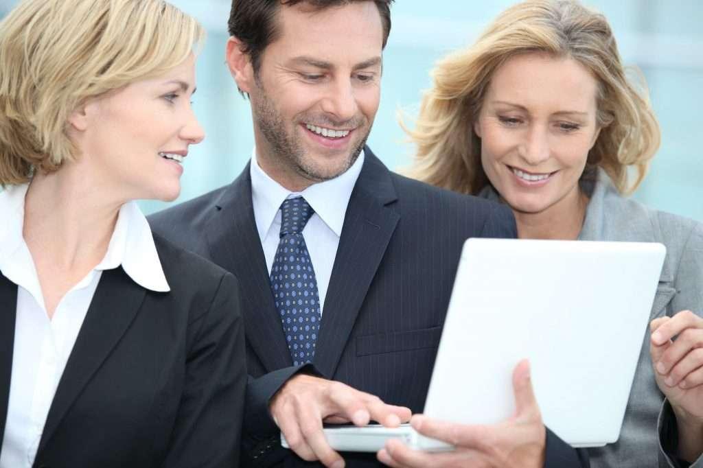 Sales Development Manager Job Vacancy - Centric HR