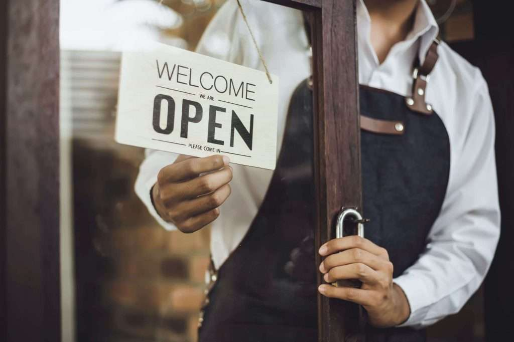 The effects of Brexit and Covid on the hospitality workforce - Centric HR