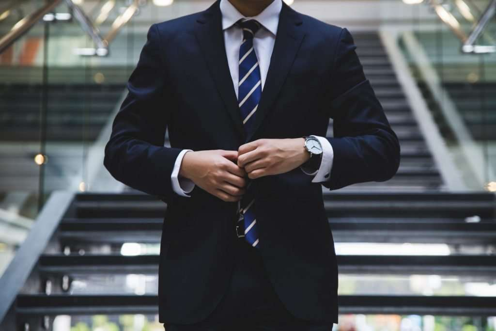 What is the difference between recruitment tracking and talent acquisition? - Centric HR