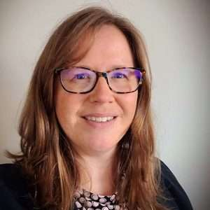 Katy Petherick - Senior HR Consultant Centric HR