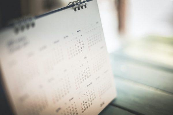 Handling public holidays during Furlough - Centric HR