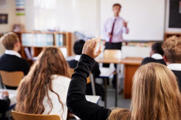 Kickstart Scheme For Schools and Nurseries - Centric HR