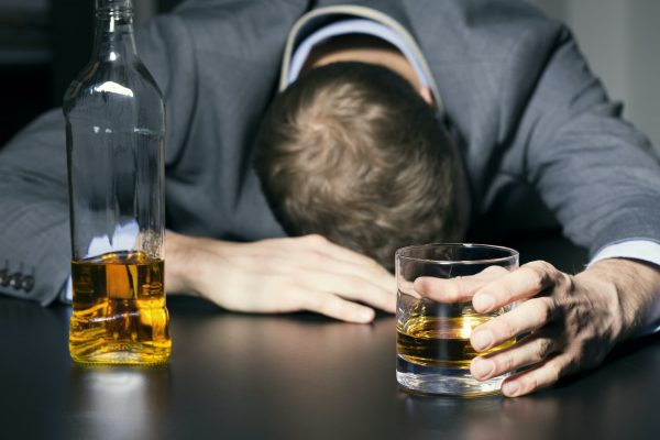 Managing drug and alcohol misuse at work - Centric HR