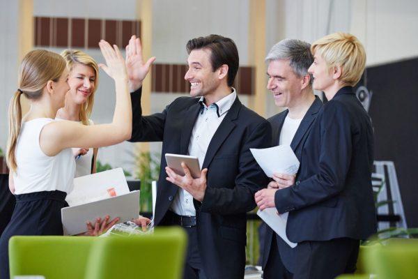 Occupational Health - Centric HR