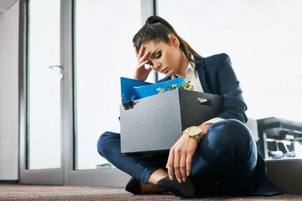 Redundancies due to Covid-19 - Centric HR