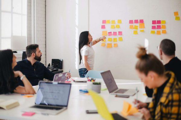 How to retain your best employees - Centric HR